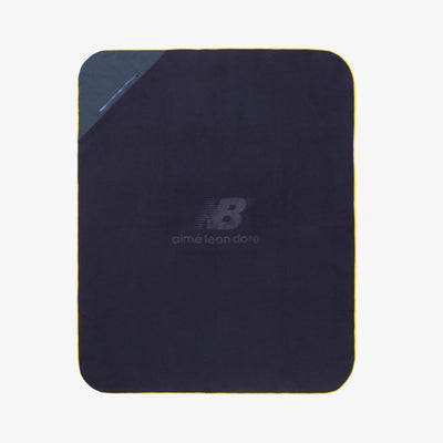 ALD / NEW BALANCE DEEP PILE BLANKET