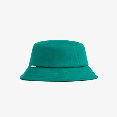 ALD DENIM BUCKET HAT