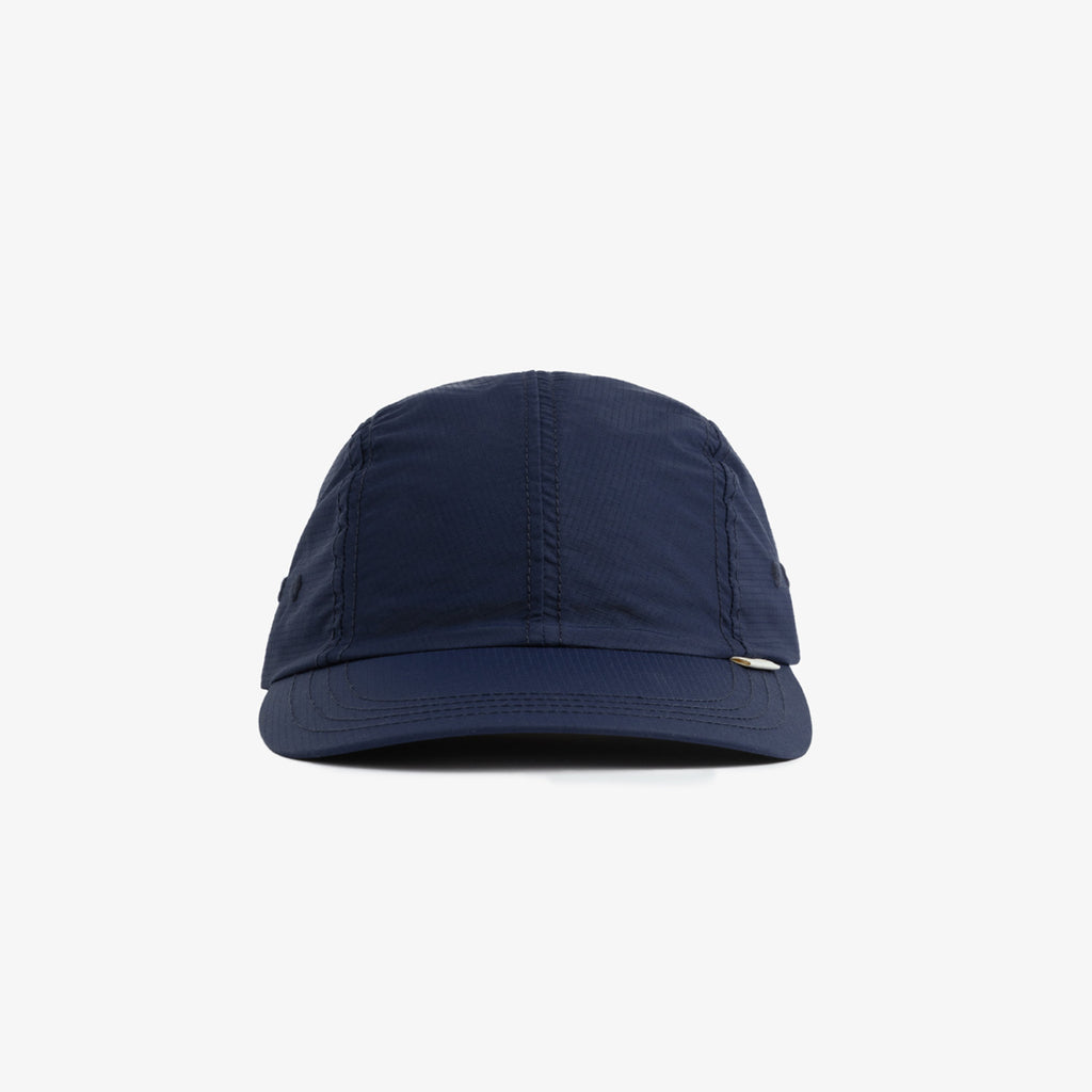 RIPSTOP TECH HAT