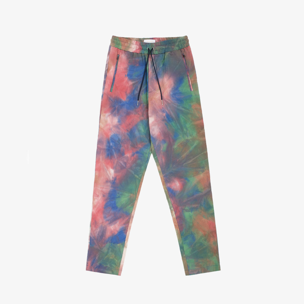 LEISURE PANT-MULTI COLOR 1 - Bottoms Aimé Leon Dore ... 46c5c5f0c7e