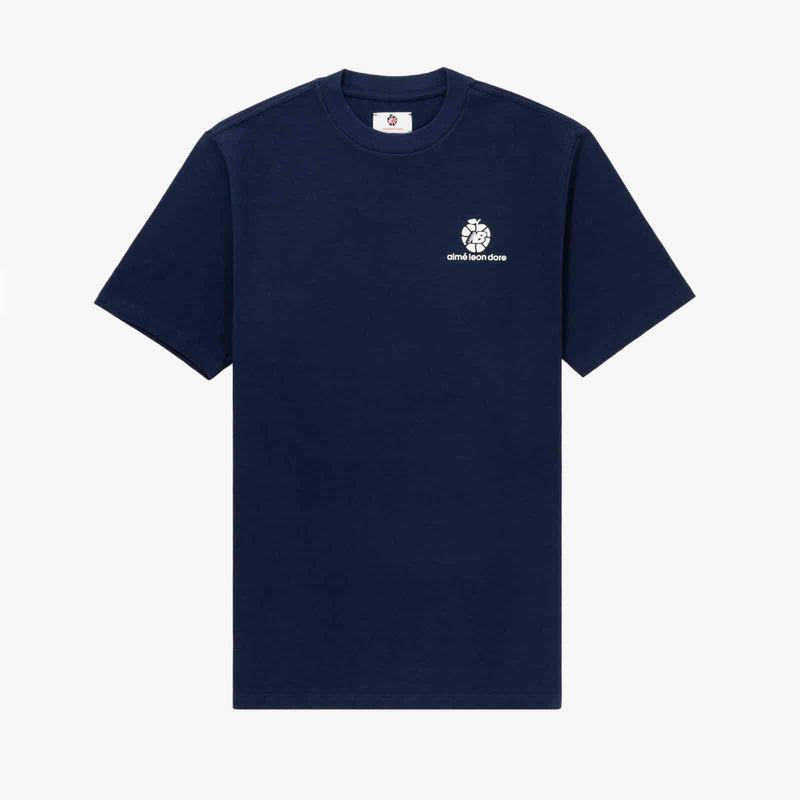 ALD / New Balance SS Graphic Tee