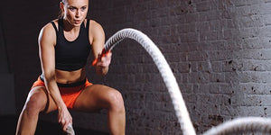 Coenzyme Q10 Bodybuilding and Exercise Benefits