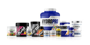 Where To Buy Nutrishop Products
