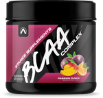 BCAA COMPLEX™ Passion Punch ( 60 Servings )