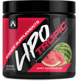 LIPOTROPIC™ Juicy Watermelon ( 30 Servings )