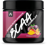 BCAA COMPLEX™ Passion Punch