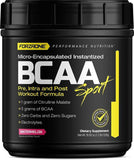 BCAA SPORT™ Watermelon