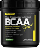 BCAA SPORT™ Green Apple