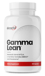 GAMMA LEAN™, WEIGHT MANAGEMENT & THERMOGENICS, Elemental Health Sciences