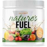 NATURE'S FUEL™ WildBerry