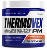THERMOVEX PM™