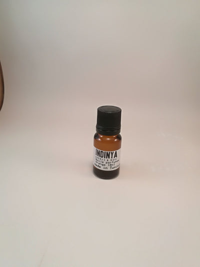 Scented Oil - Couscous Connection