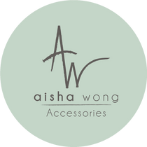 Aisha Wong Accessories