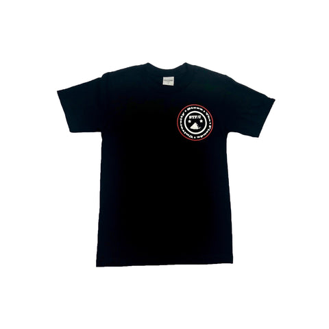 OG Chest Logo T-Shirt