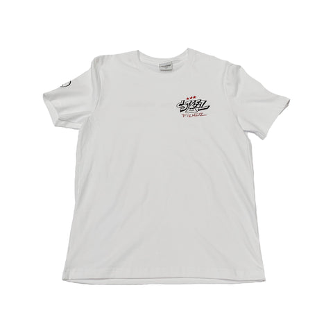 Retro Supply the Fiendz Tee