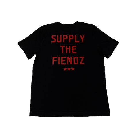 Super Future Supply Tee