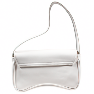 Essy Shoulder Bag