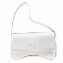Load image into Gallery viewer, Essy Shoulder Bag