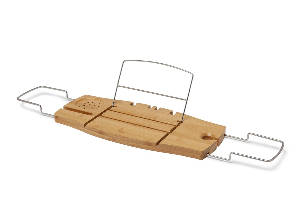 Aquala Tub Caddy Natural