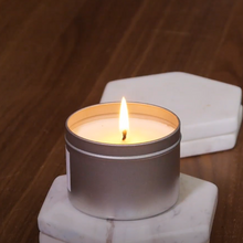 Load image into Gallery viewer, Soy Candle