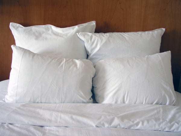 American Pillow Suppliers and Manufacturers