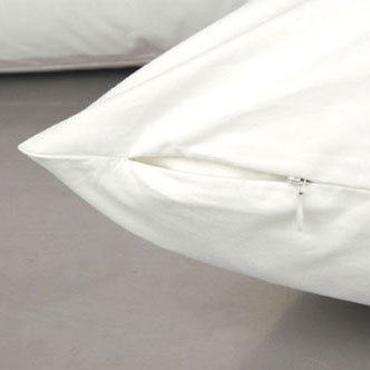 Bed Bug Pillow Protector (Dozen)