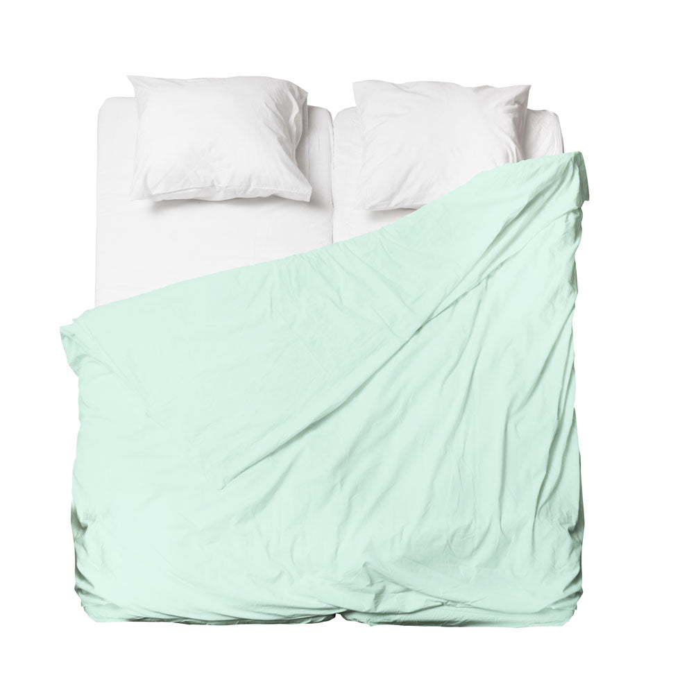 Choice Collection Flat Sheet - (Case of 24)