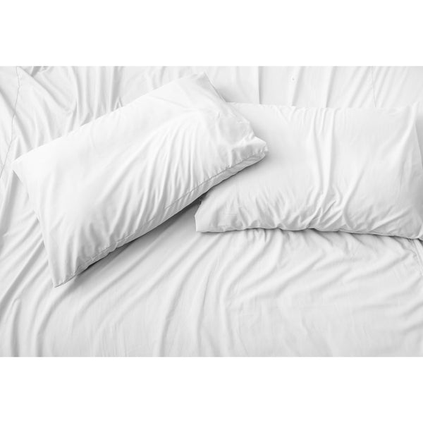 Comforel® Filled Sleeping Pillow
