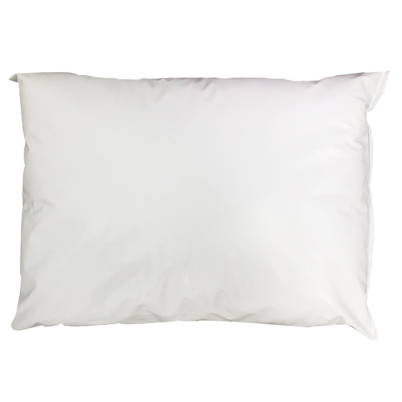 Premium Staph Check Pillow