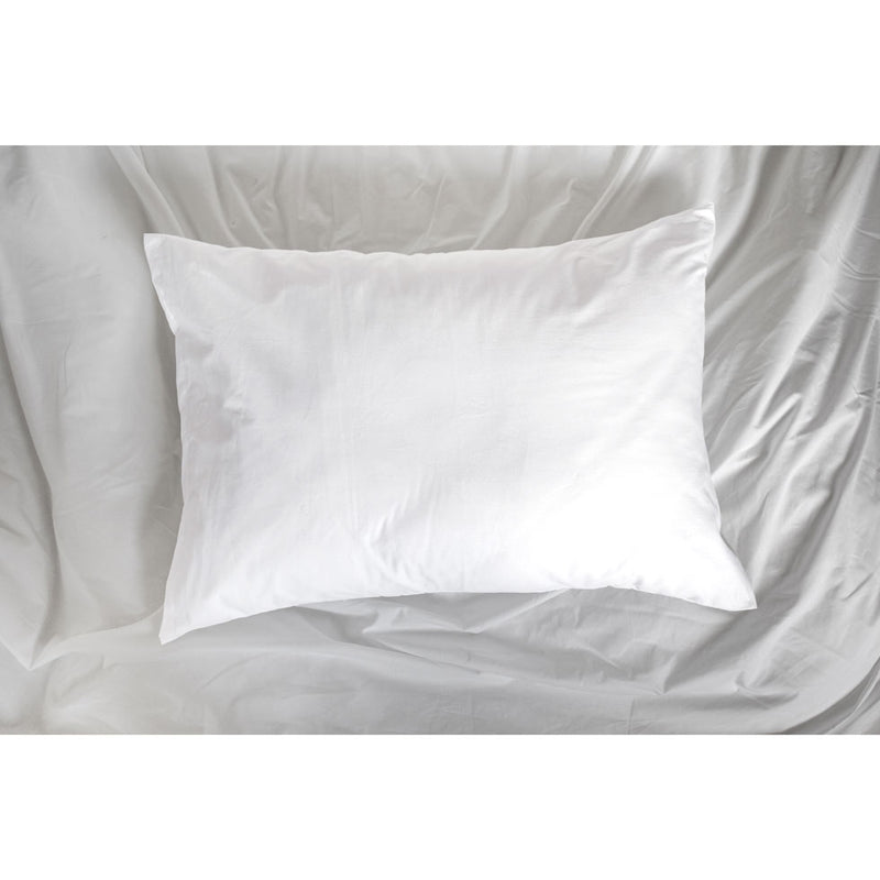 Choice Collection Pillowcase - (Case of 72)