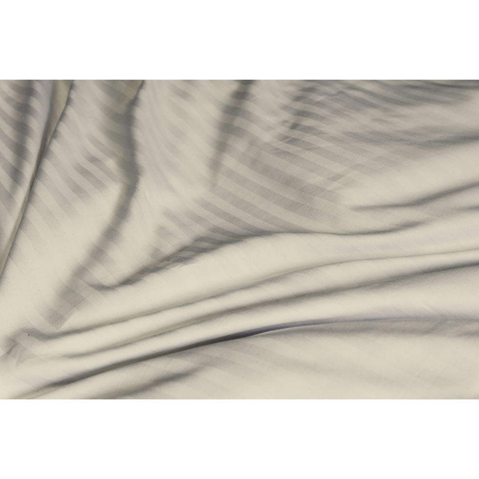 Premium Collection Flat Sheet (Dozen)