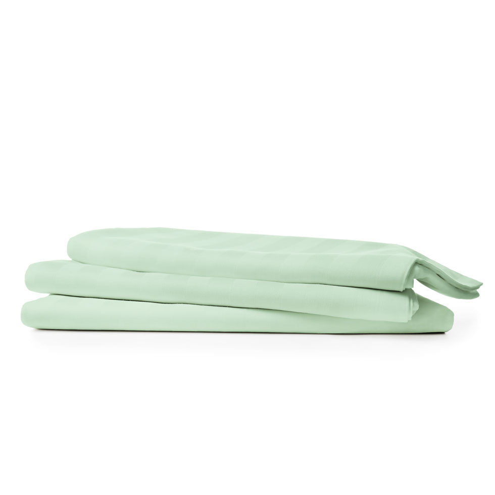 Premium Collection Fitted Sheet (Dozen)