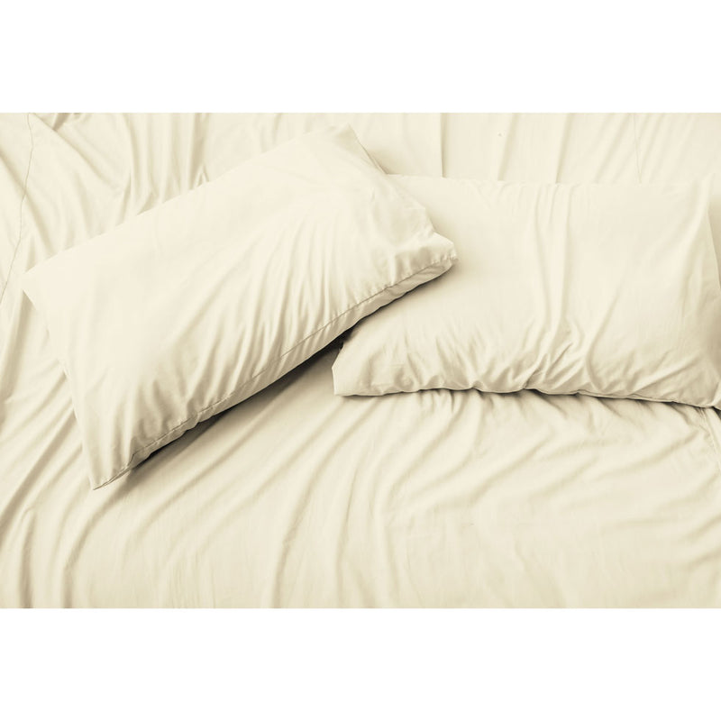 Value Collection Pillowcase (Case of 72)