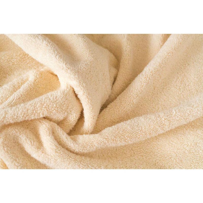 Vellux Blanket (Case of 6)