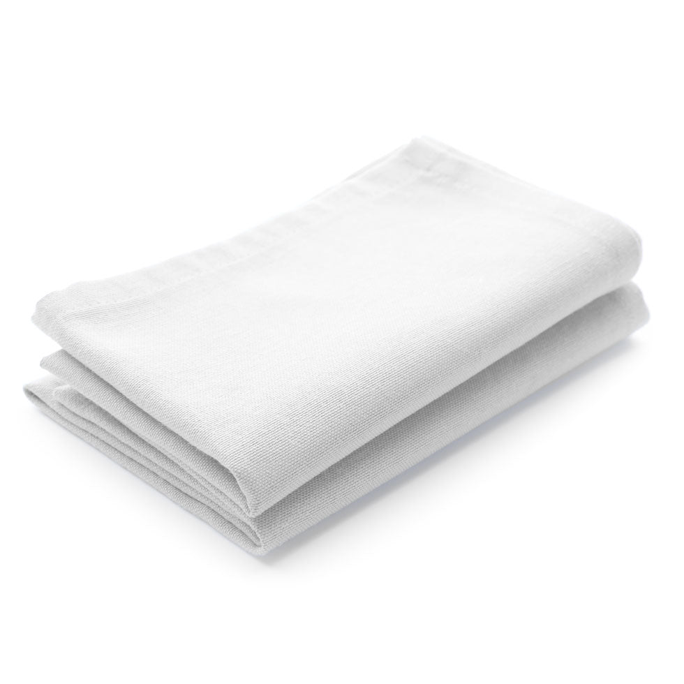 Premium Collection Pillowcase (Dozen)