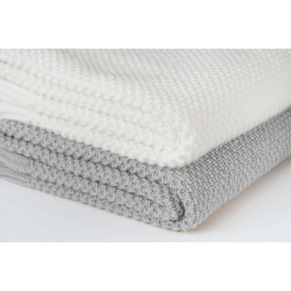 Honeycomb Snag-Free Blanket (Case of 6)