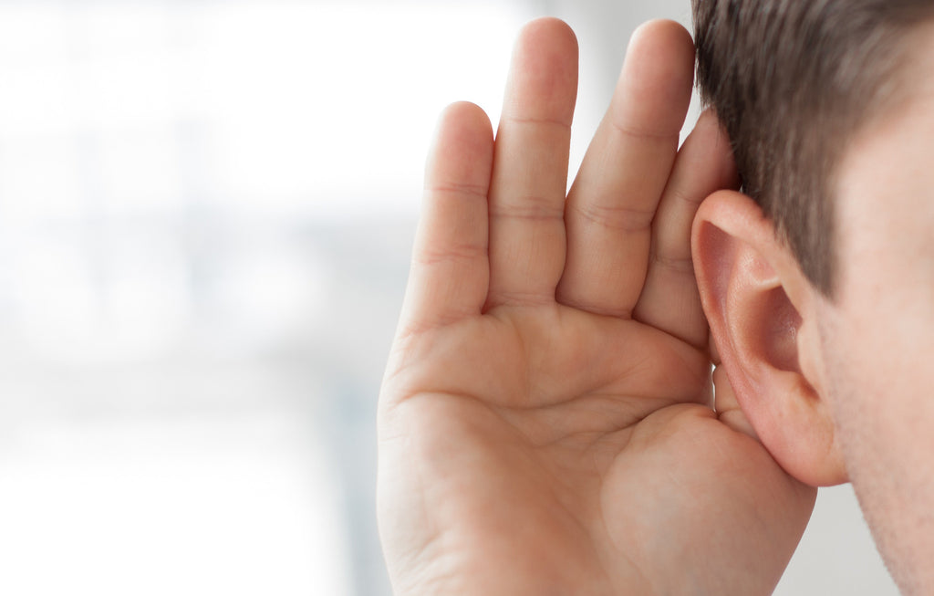 How Untreated Hearing Loss Can Affect Your Life