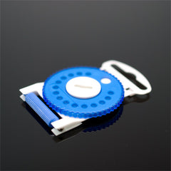 Wax Guards for iHear Instafit and iHear Pro