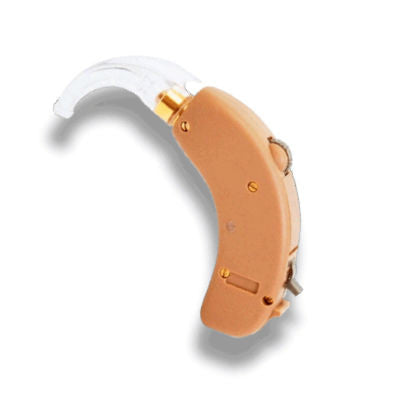 Phonak Pico Forte 3PPSC Hearing Aid