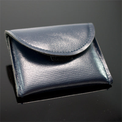 Hearing Aid Pouch