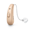 Image of Refurbished Siemens Signia Pure Charge&Go 7NX Hearing Aids