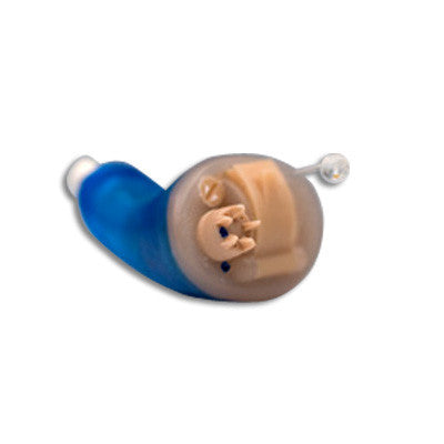 Original iHear Refurbished Hearing Aids