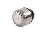Gourde Inox Palmier Mexicain