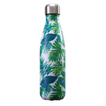 Bouteille isotherme 500 ml sweet tropical