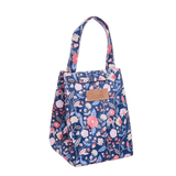 Lunch bag isotherme Fleurs Multicolores