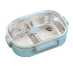 lunch box isotherme motif baleine