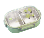 lunch box isotherme motif cactus