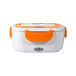 lunch-box-chauffante-orange