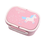 lunch-box-licorne-rose