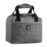 sac-isotherme-repas-thermos-gris